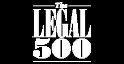 legal_500_white